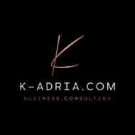 AUTOMOTIVE BUSINESS CONSULTING